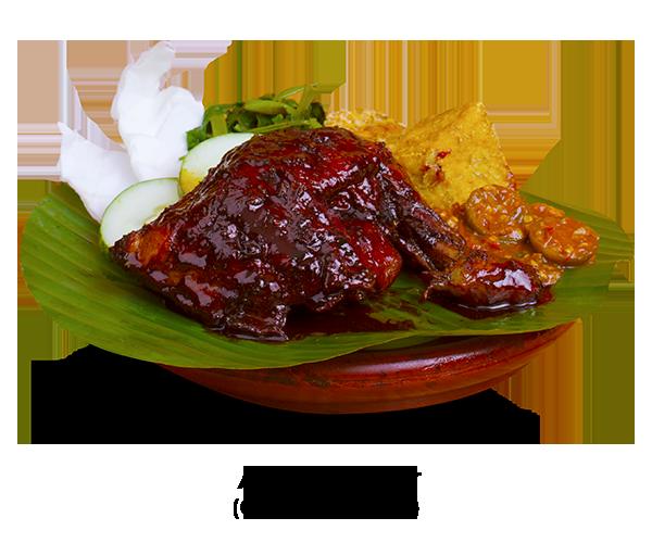 ayam penyet ria singapore authentic indonesian restaurant ayam penyet ria singapore authentic indonesian restaurant